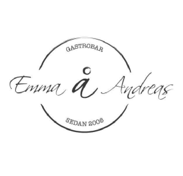 emma-och-andreas