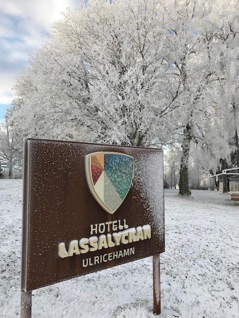 hotell-lassalyckan_vinter
