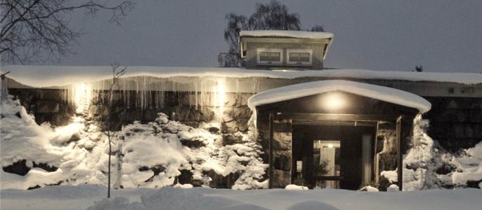 utsidan_vinter-orangeriet